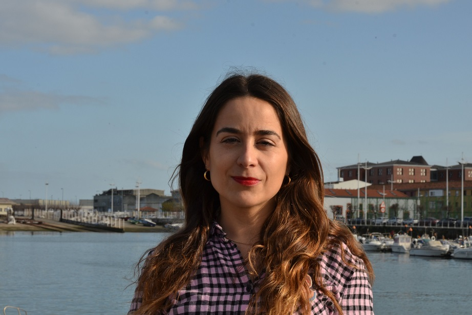 Judit García