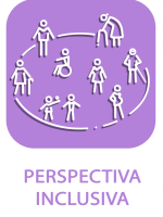Perspectiva Inclusiva