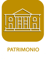 Patrimonio